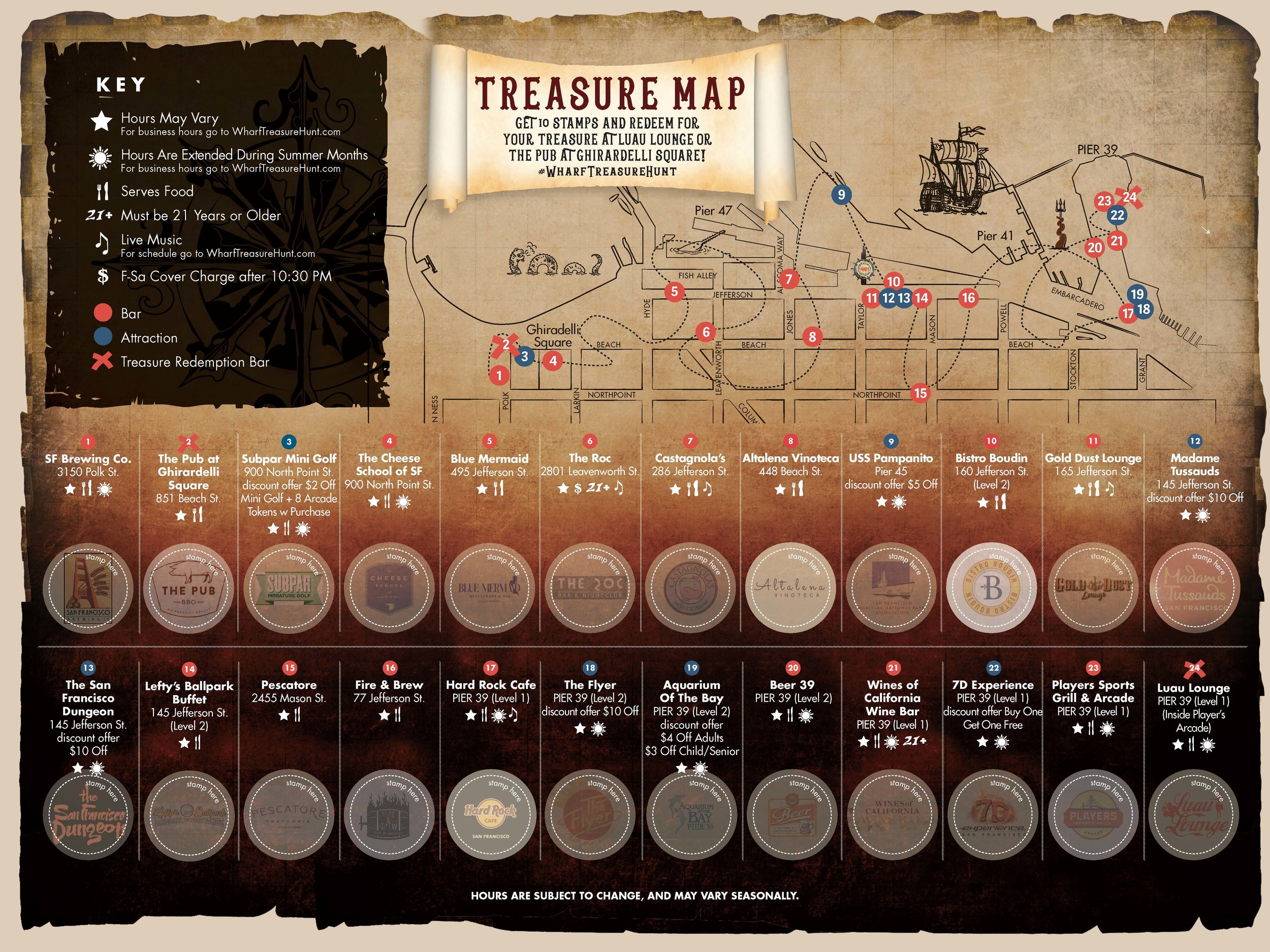 2019 FW Bars and Attractions Treasure Hunt Map.jpg