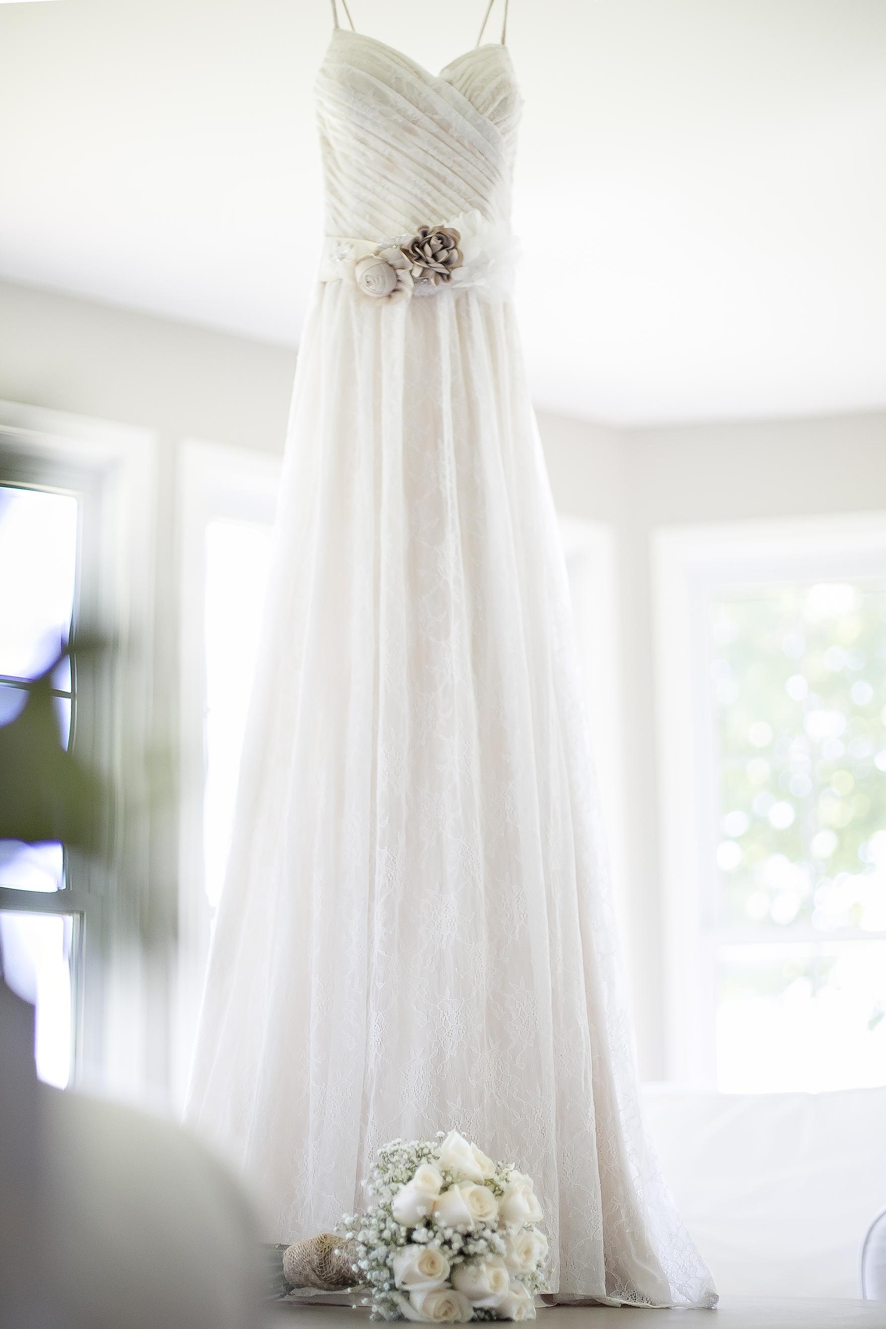 wedding - 1.jpg