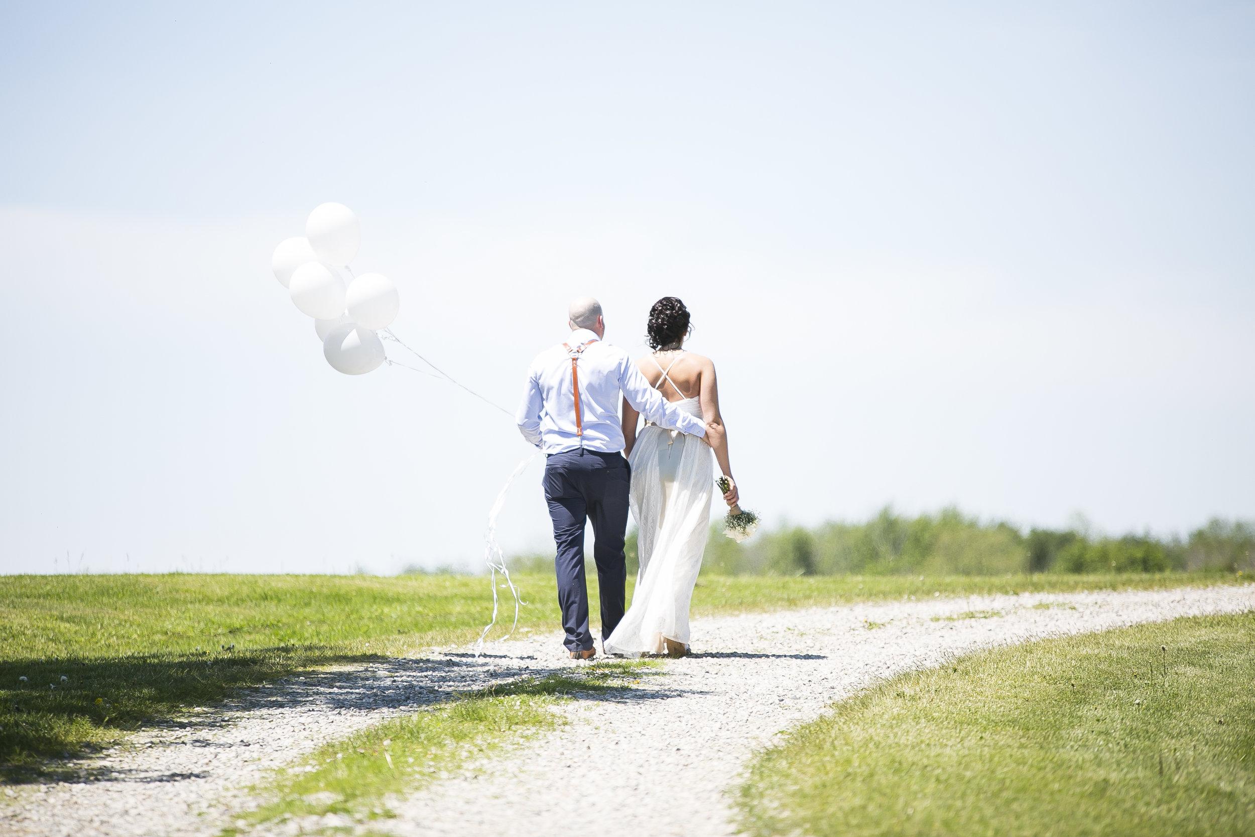 wedding - 3.jpg