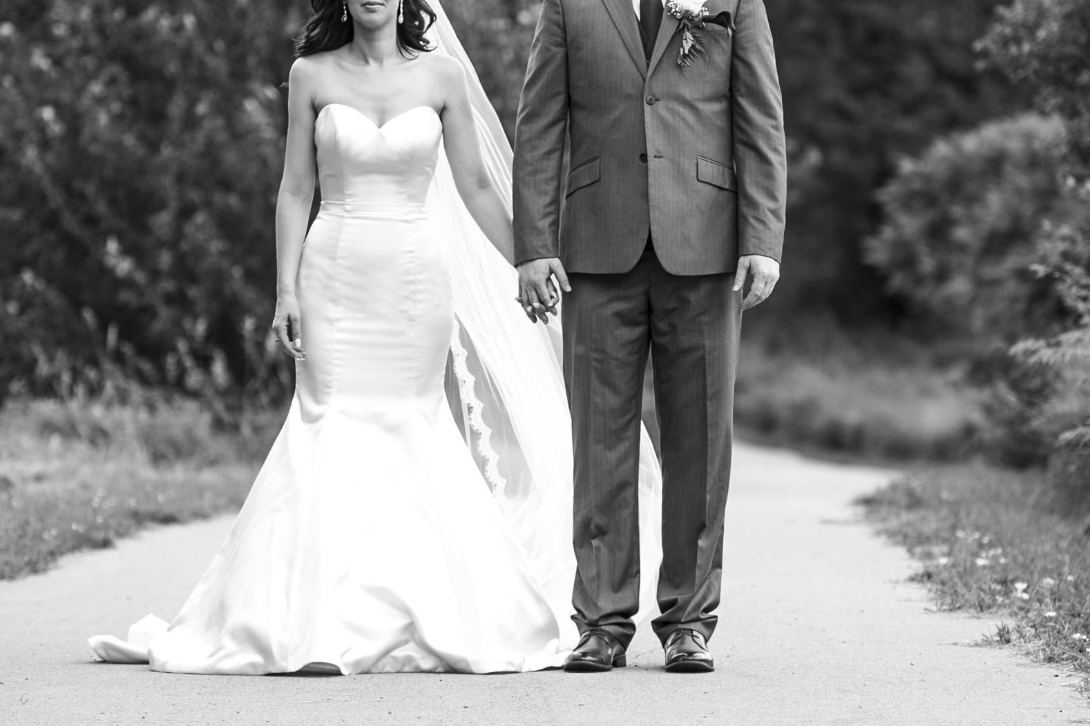 WEDDING - 76.jpg