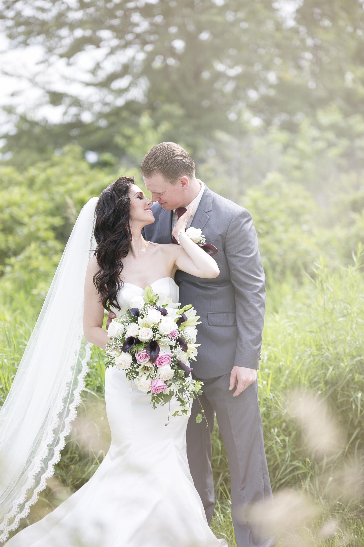 WEDDING - 75.jpg