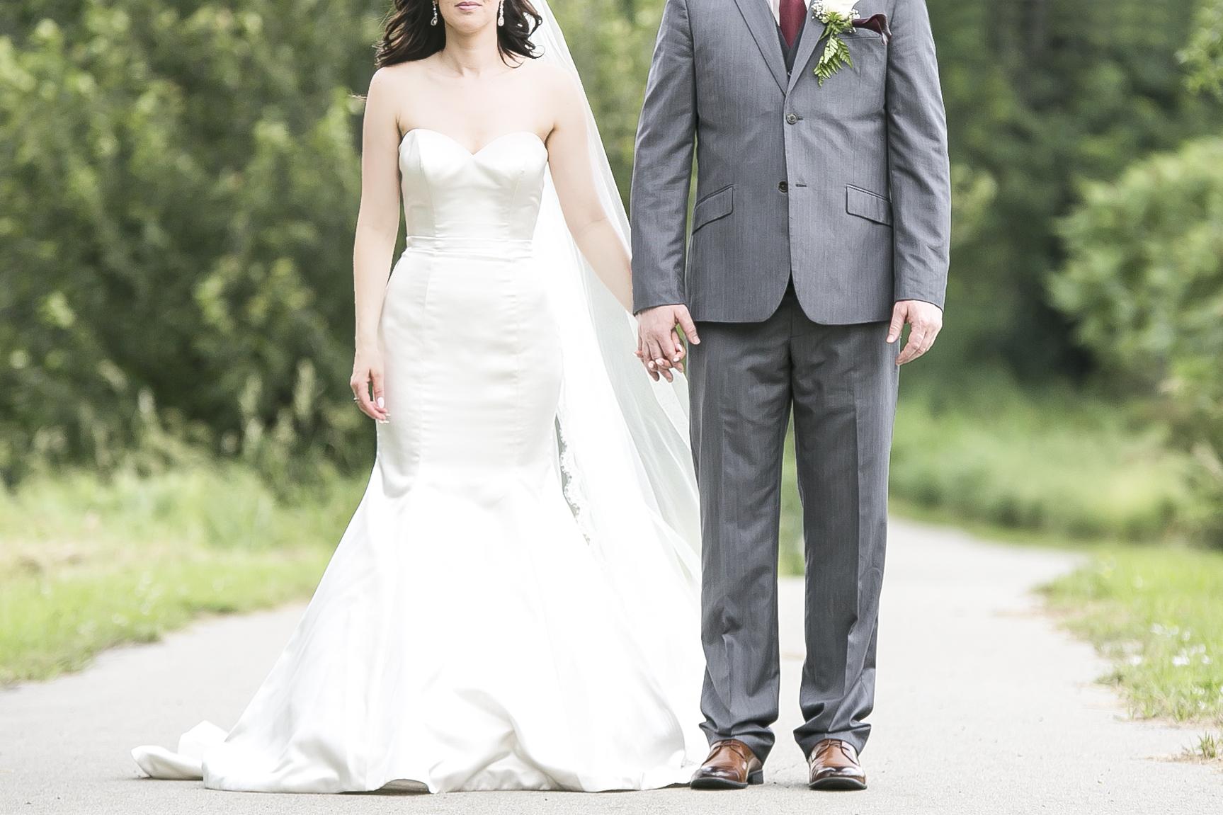 WEDDING - 79.jpg