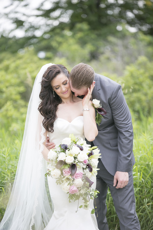 WEDDING - 78.jpg