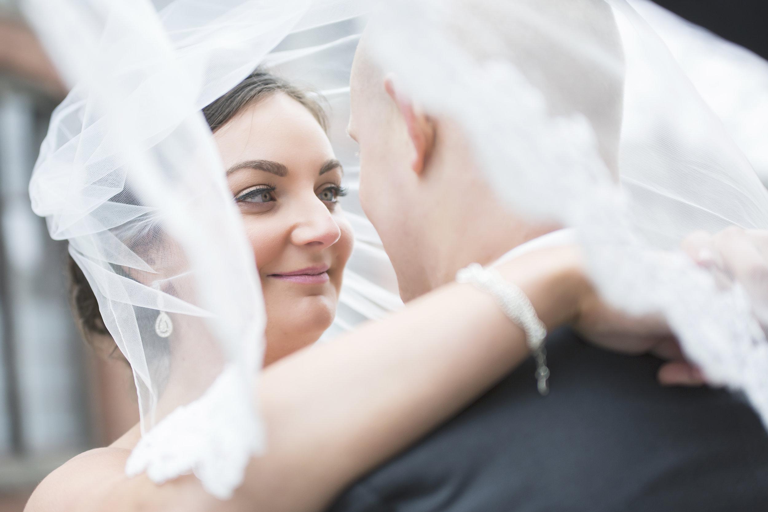 Wedding-225.jpg