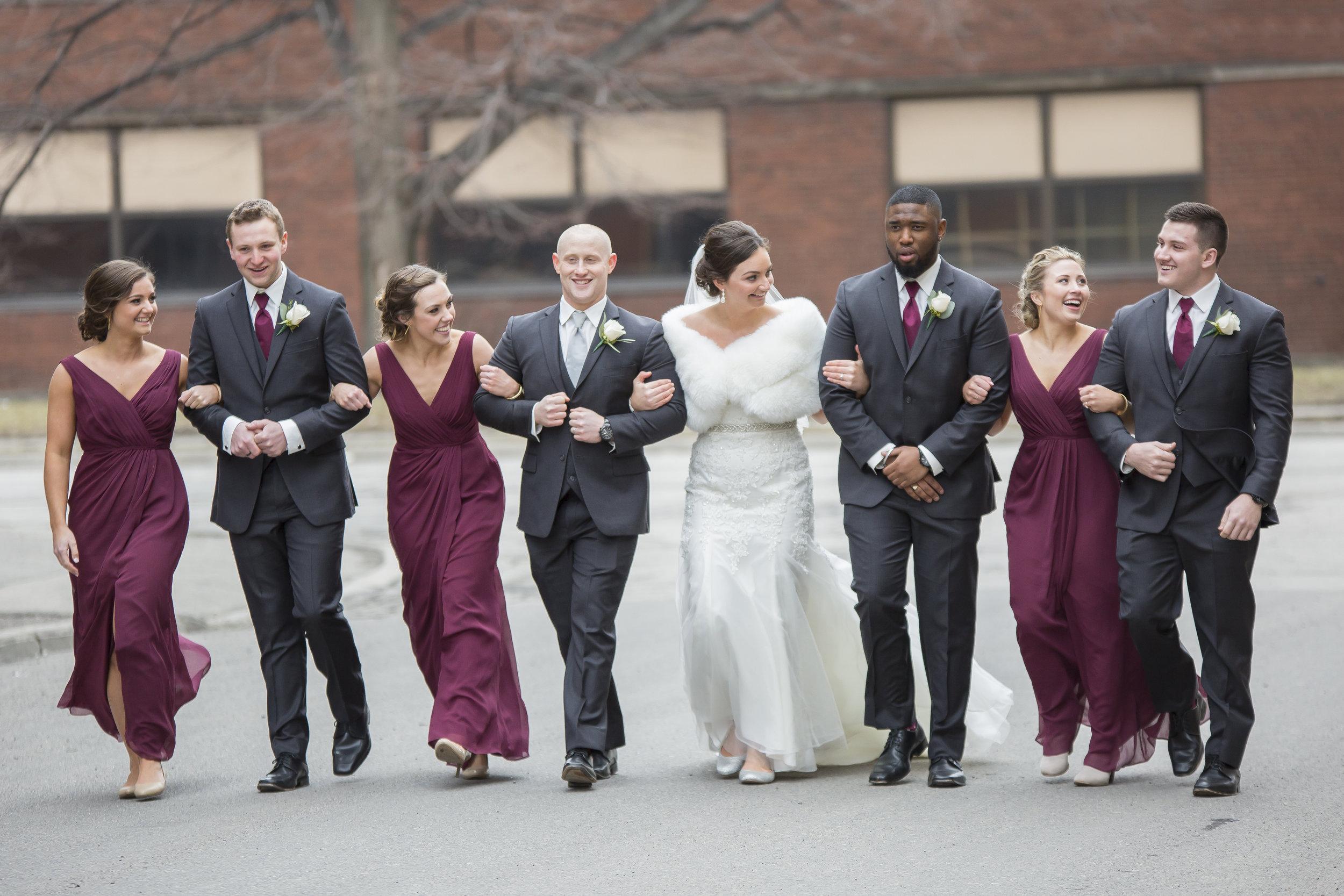 Wedding-233a.jpg