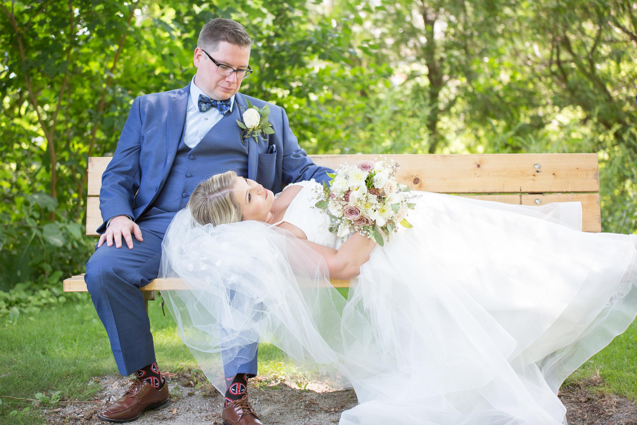 WEDDING-387.jpg
