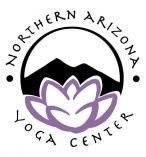 www.northernarizonayogacenter.com