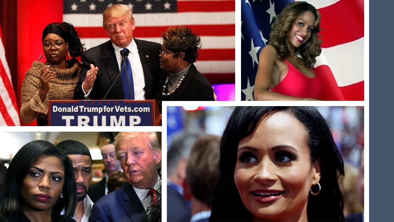 Black women white supremacy.jpg