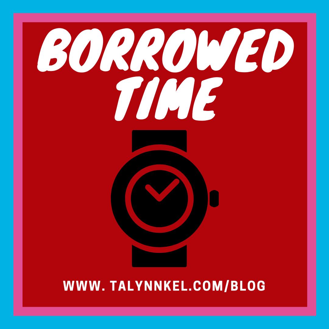 BorrowedTime.png