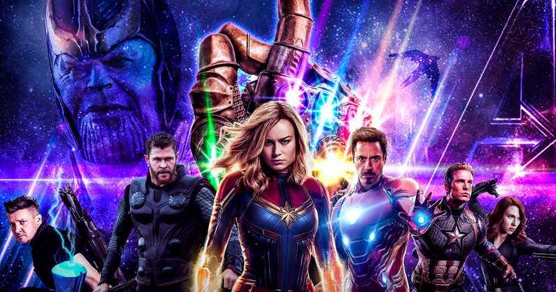Avengers-Endgame-Question-Marvel-Marketing-Trailer.jpg