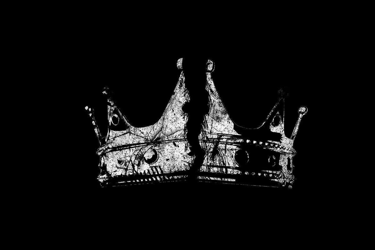 Broken Crown.jpg