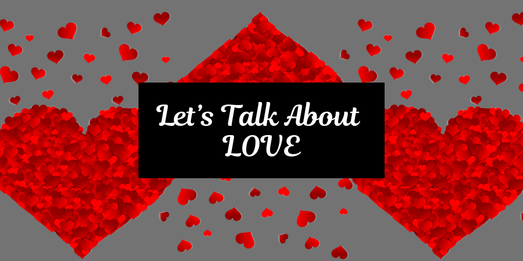 Let's Talk About Love (1).png