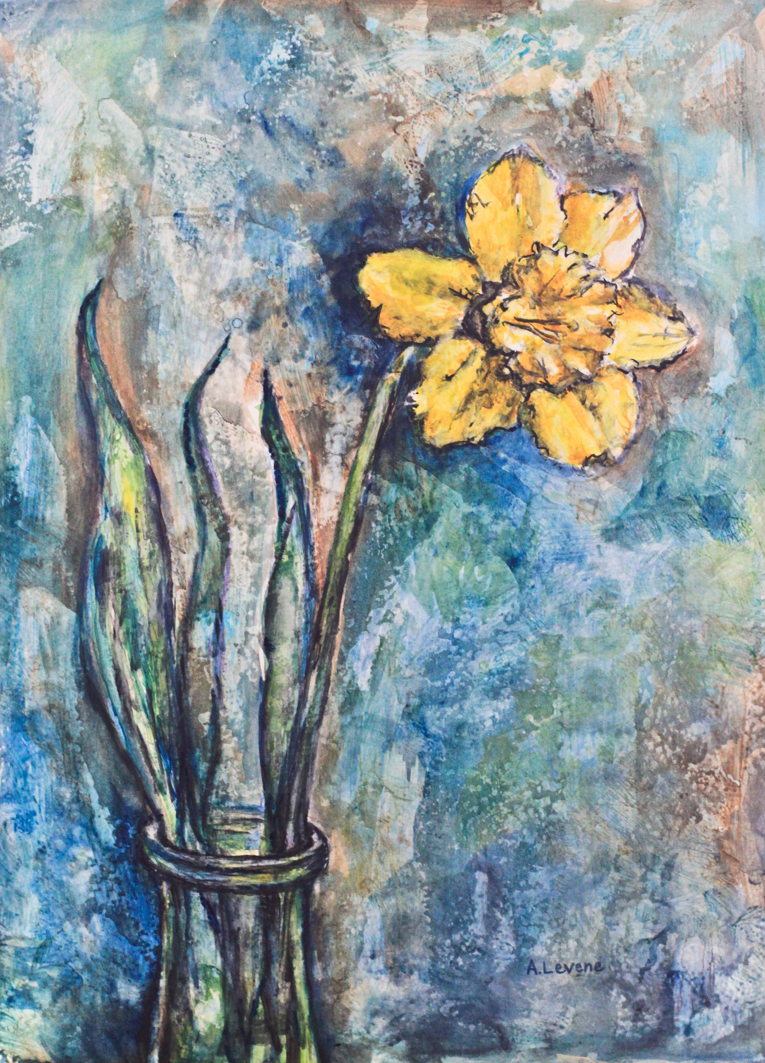 Daffodil-1-2.jpg