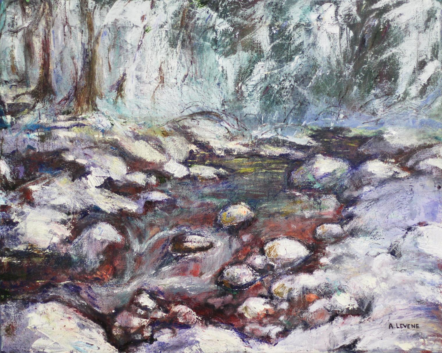 Winter Creek copy.jpg