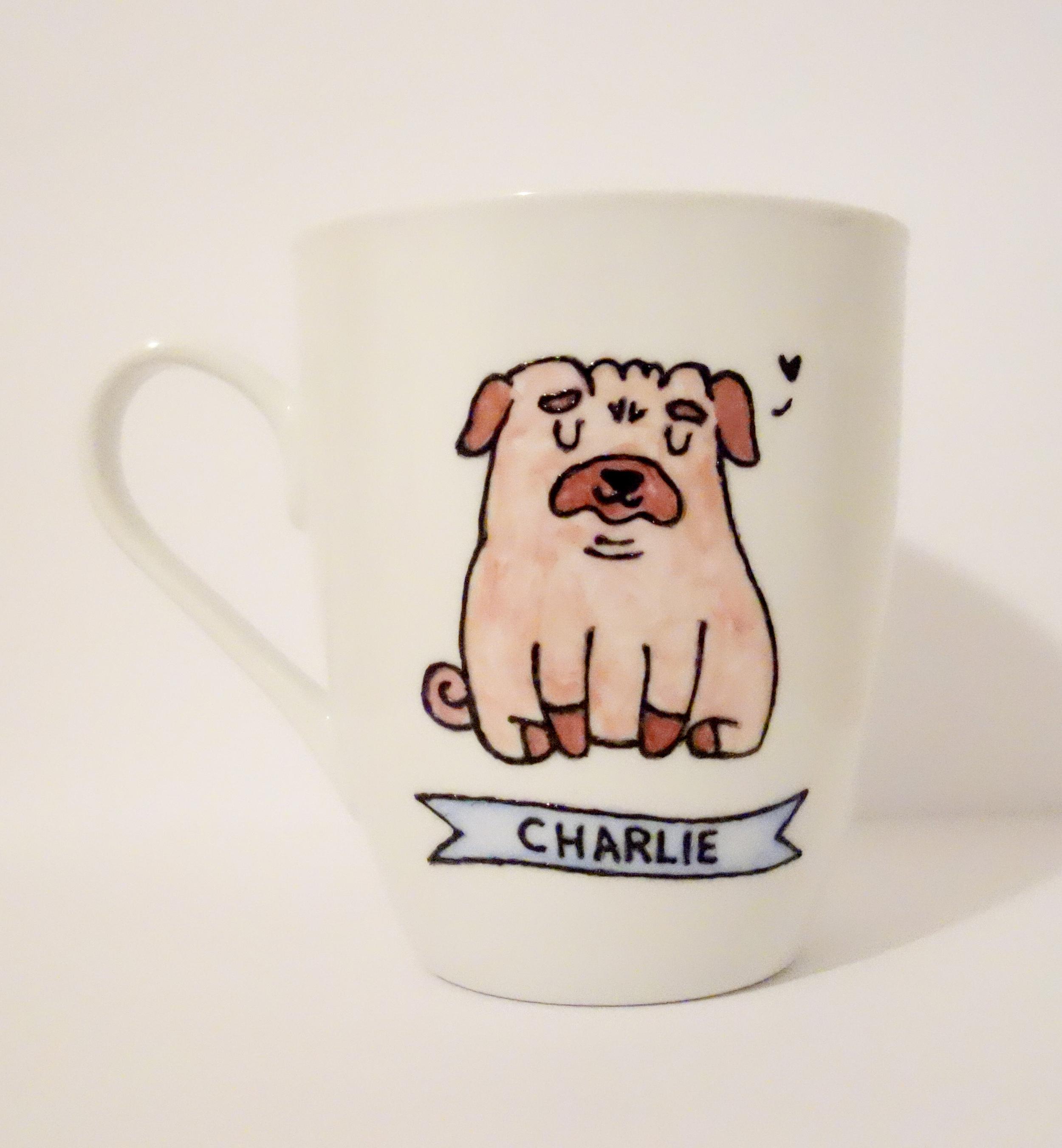 Charlie1-5.jpg