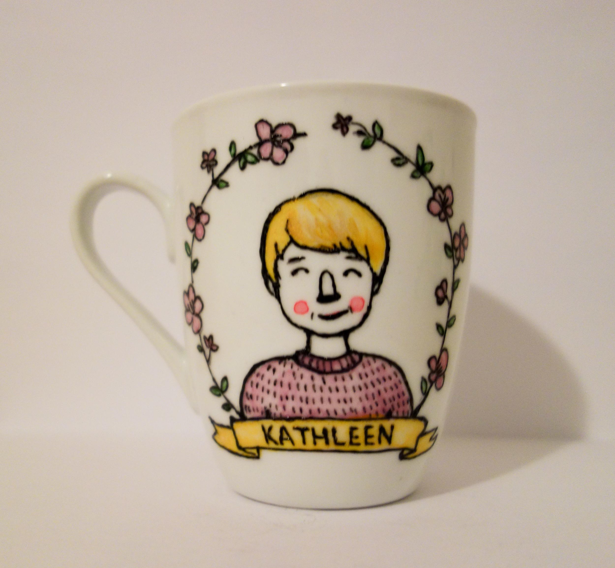 Kathleen1.jpg