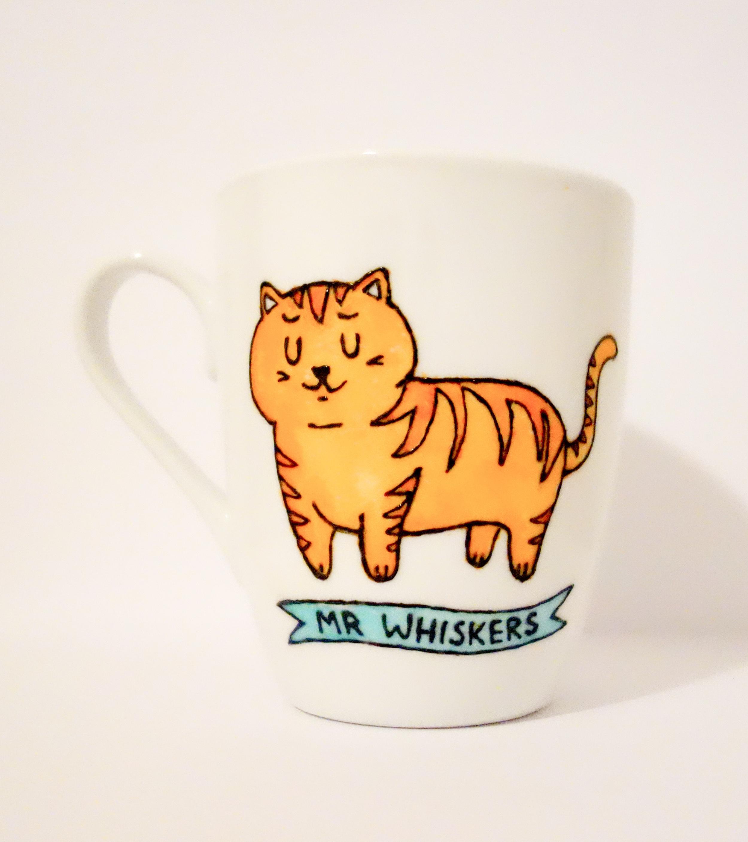 Whiskers1-5.jpg