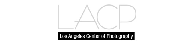 lacp.logoblack.jpg