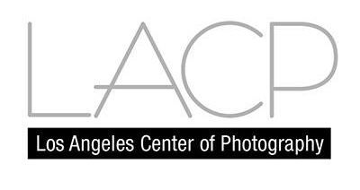 LACP-logo-1.jpg
