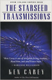 The Starseed Transmissions by Ken Carey
