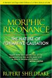 Morphic Resonance by Rupert Sheldrake