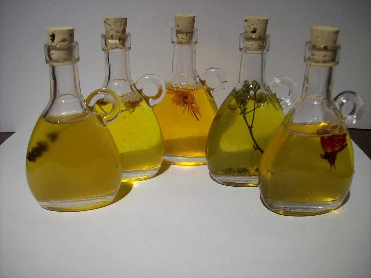 oils-740177_1280.jpg