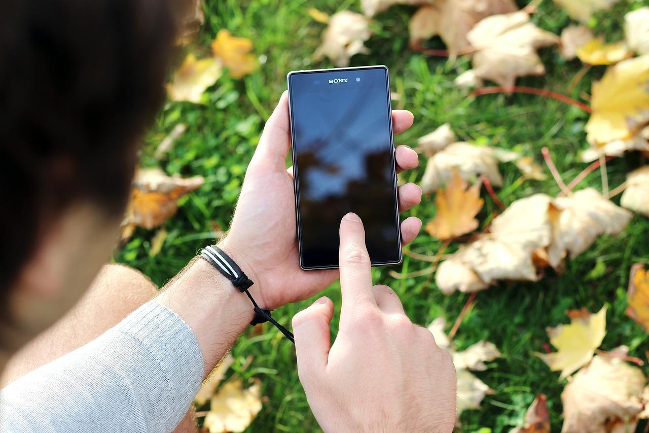 smartphone-569059_1280.jpg