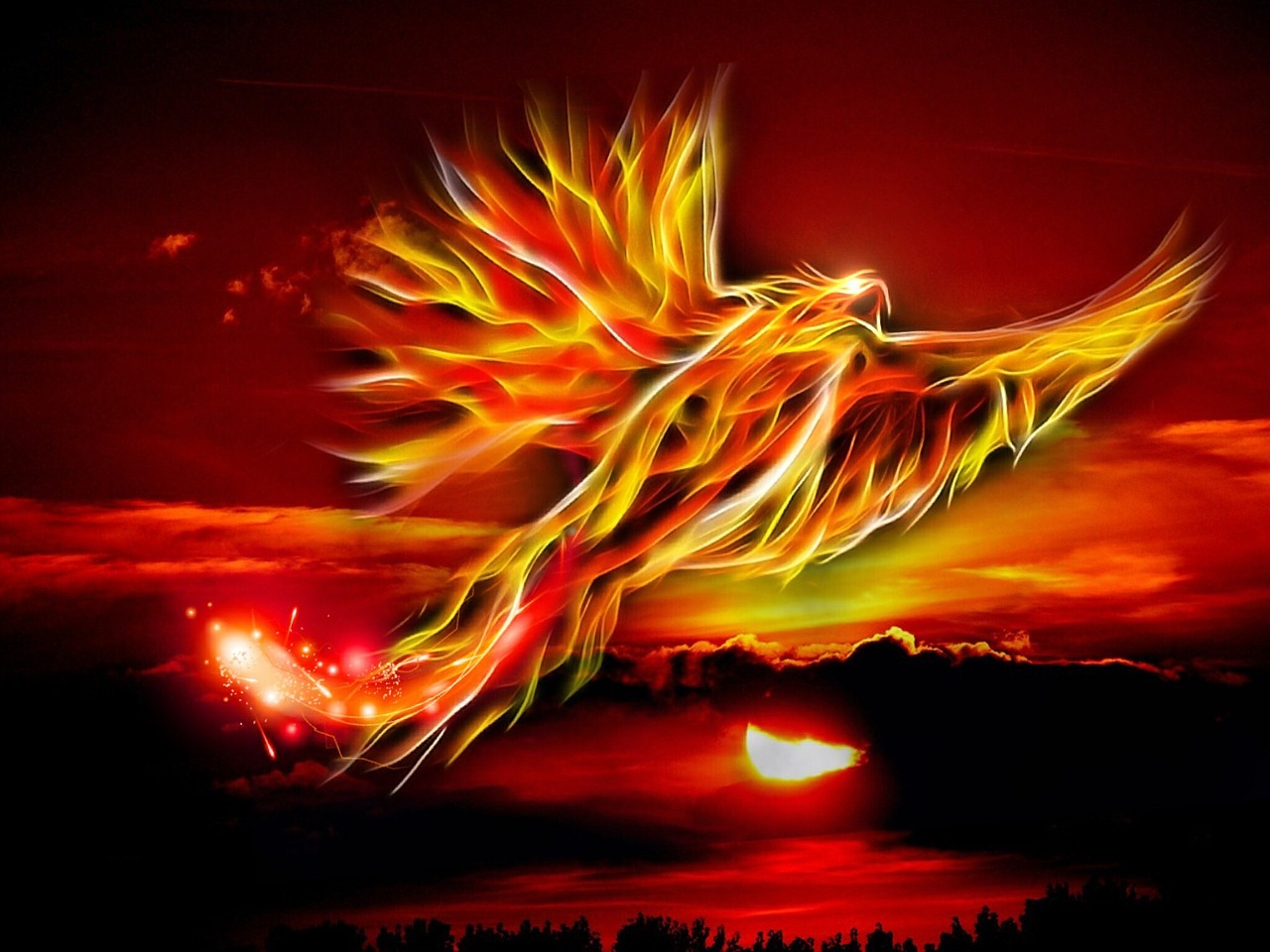 phoenix-500469_1280.jpg