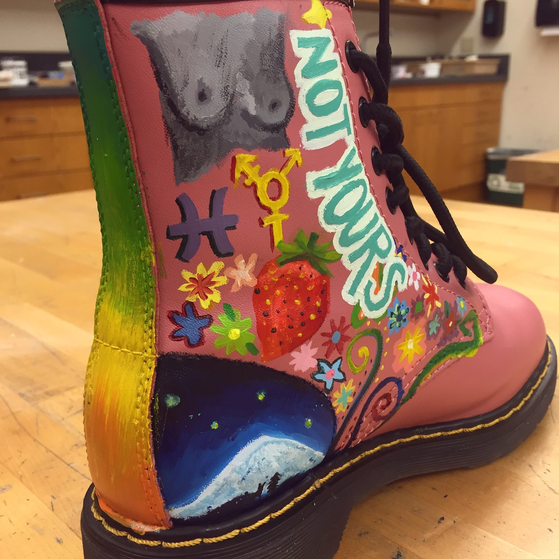 boots1.jpeg