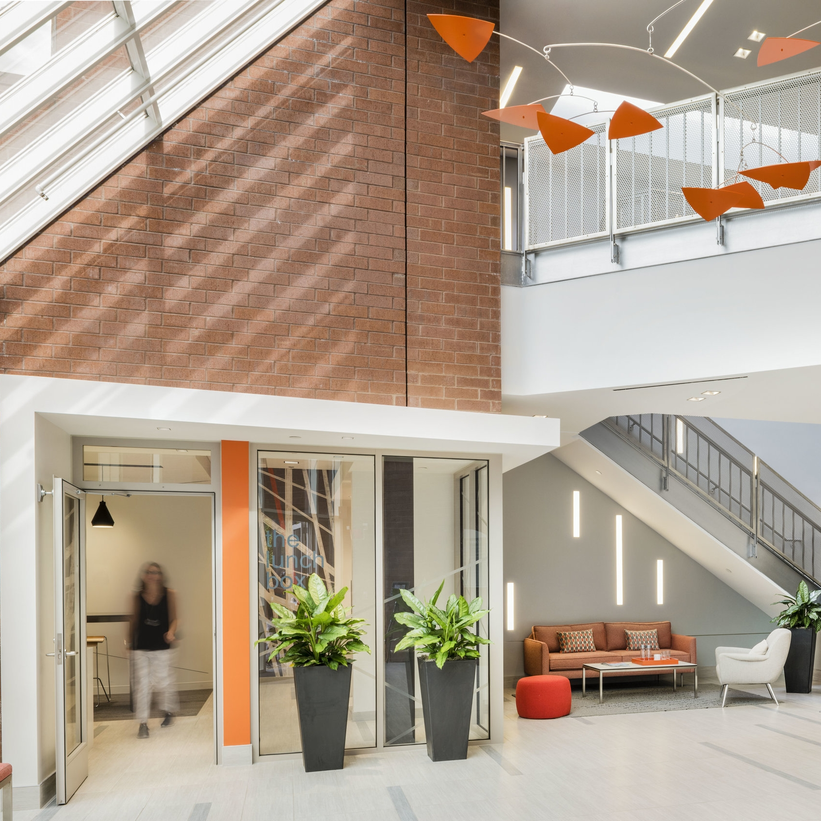 300 Ballardvale Office Park    Wilmington, MA