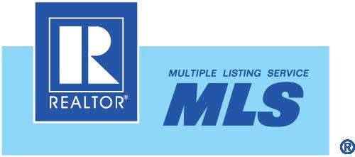 NAR-MLS-Logo.png