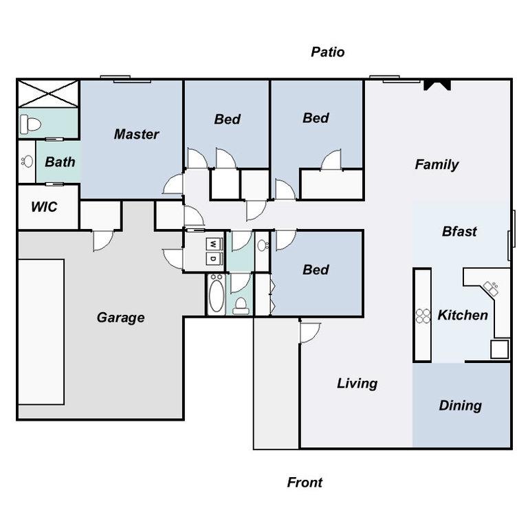 floorplan_for_print_web.jpg