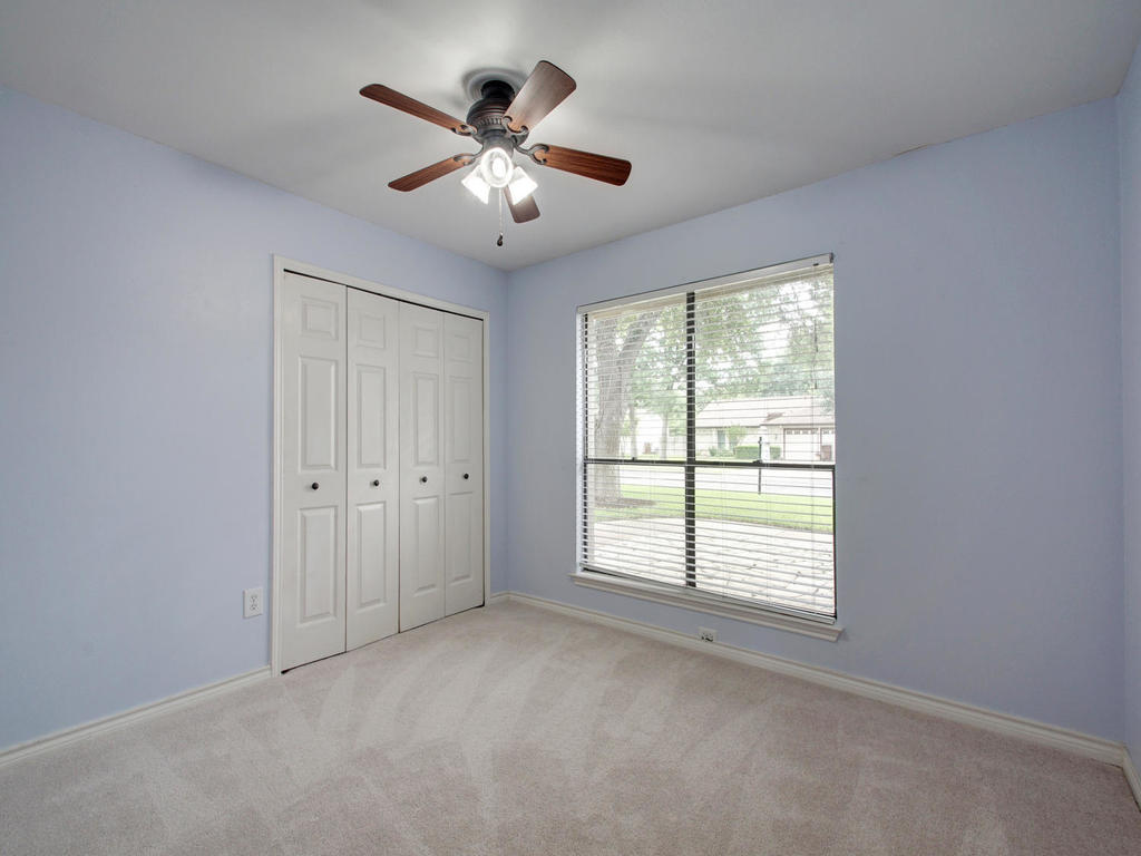1602 E Messick Loop-MLS_Size-022-14-Other Beds and Baths 699-1024x768-72dpi.jpg