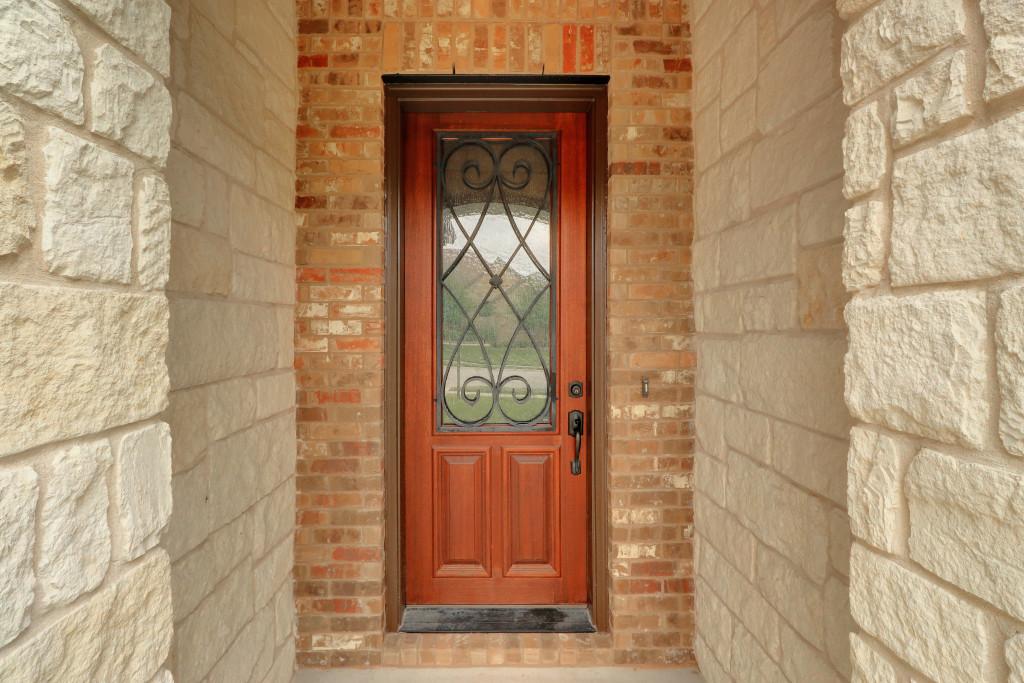 003-244236-1304 Terrace View Drive 003_5460705.jpg