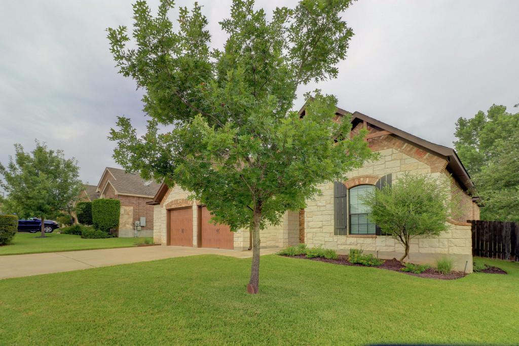 002-244236-1304 Terrace View Drive 002_5460704.jpg