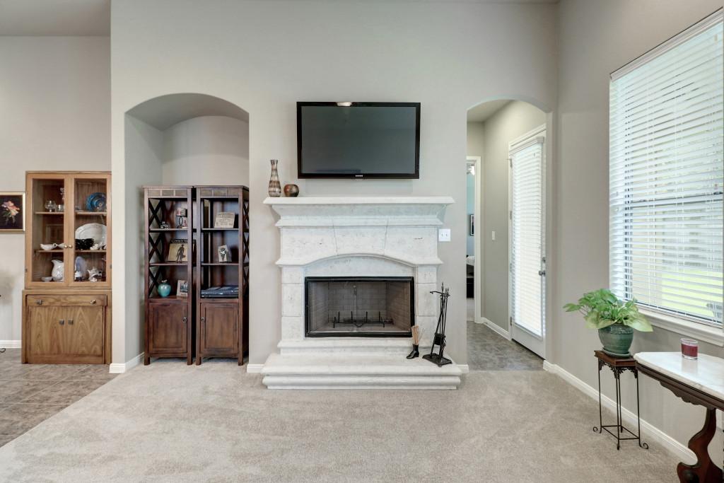011-244236-1304 Terrace View Drive 011_5460714.jpg
