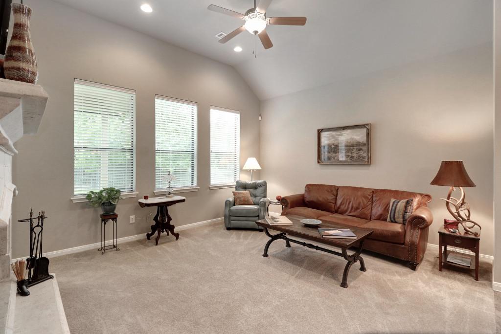 010-244236-1304 Terrace View Drive 010_5460713.jpg
