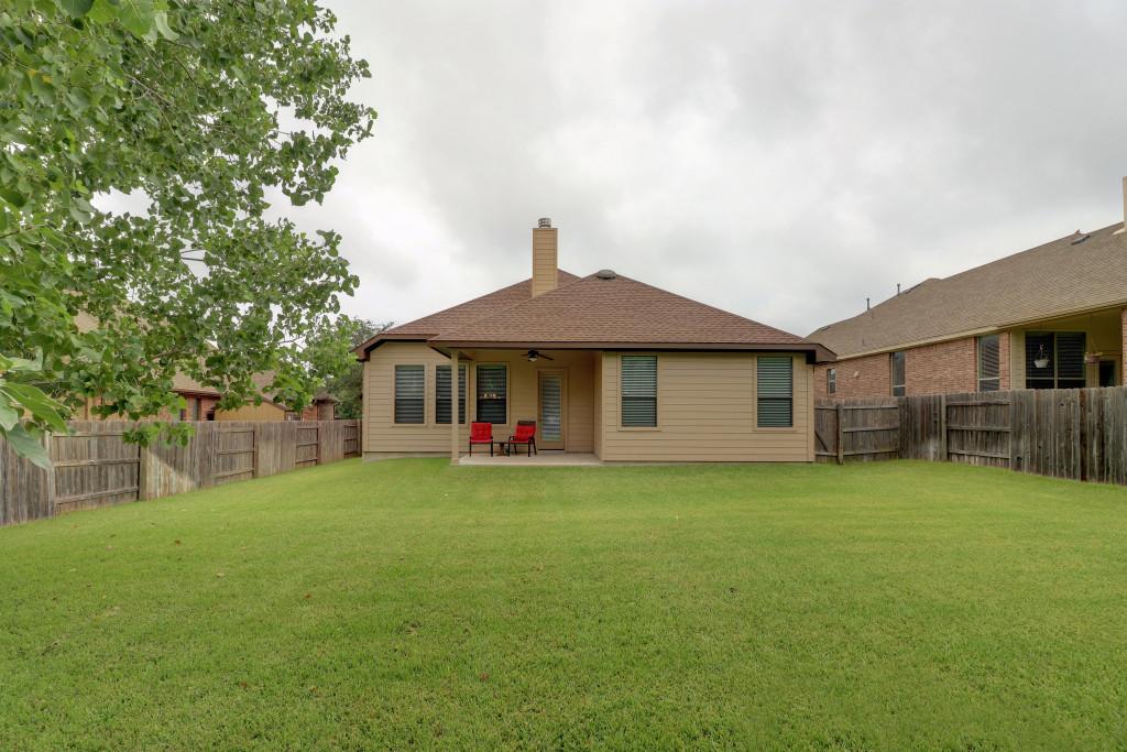 028-244236-1304 Terrace View Drive 028_5460700.jpg