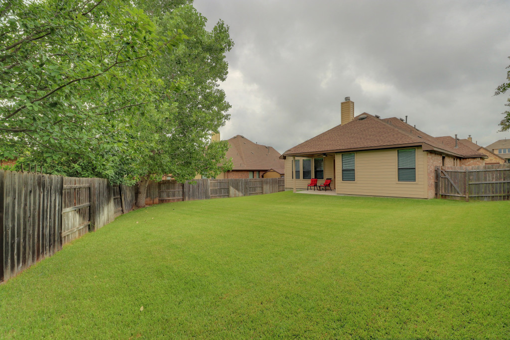 029-244236-1304 Terrace View Drive 029_5460701.jpg