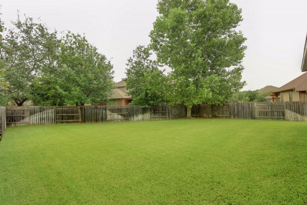 030-244236-1304 Terrace View Drive 030_5460702.jpg