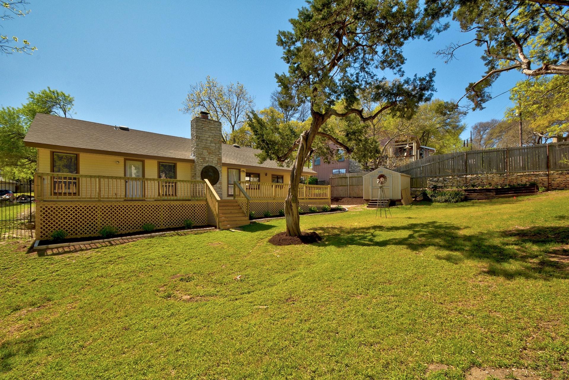 025-263544-11204 Hidden Bluff Drive 025_6131806.jpg