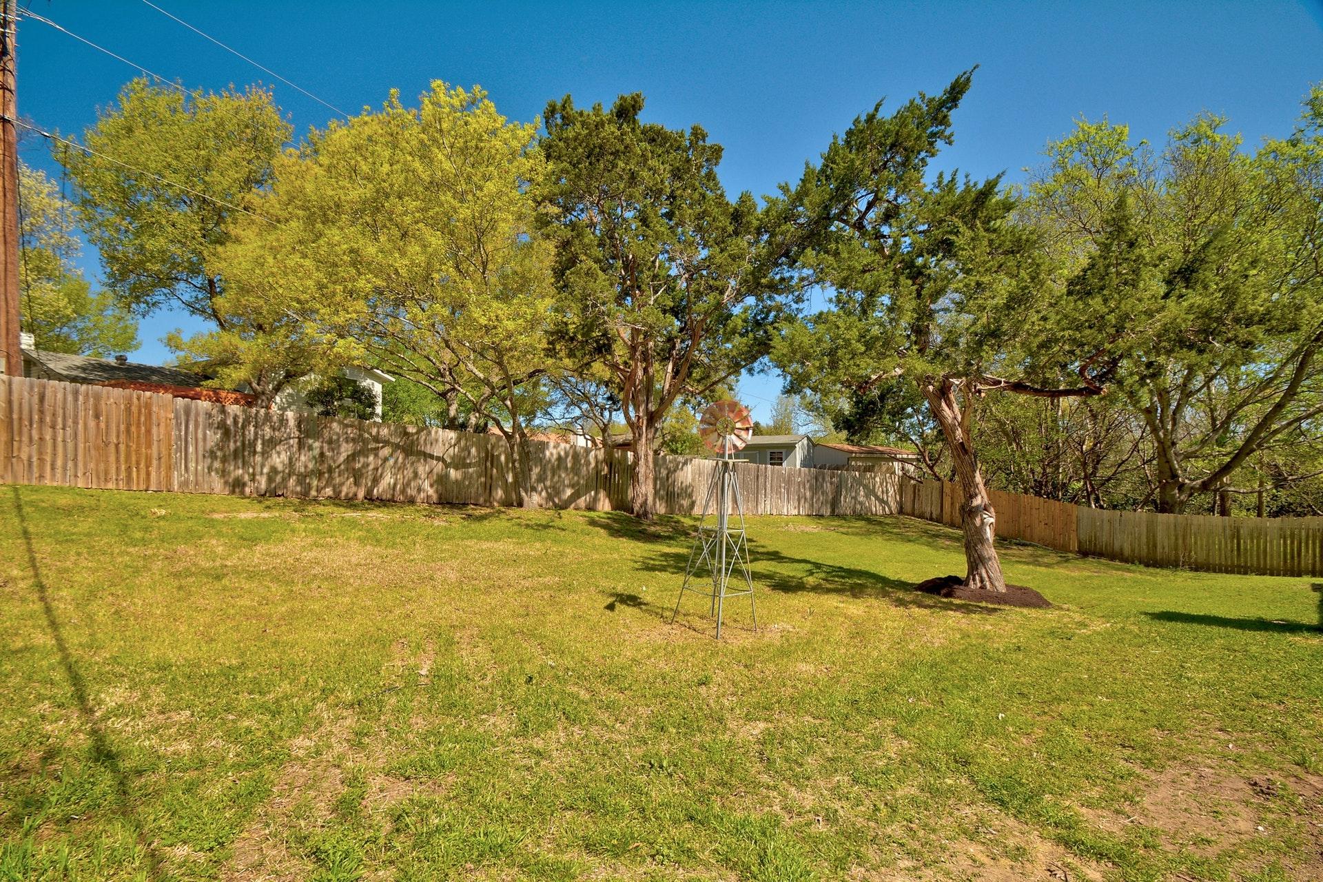 027-263544-11204 Hidden Bluff Drive 027_6131808.jpg