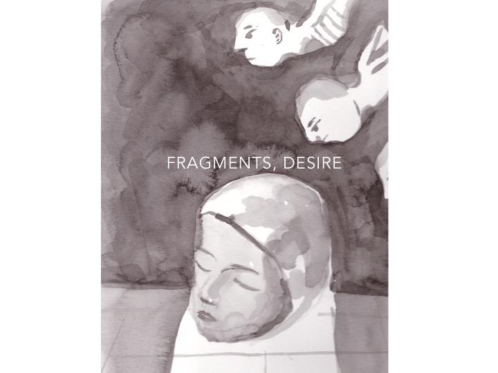 Fragments-Desire-titlepage.jpg