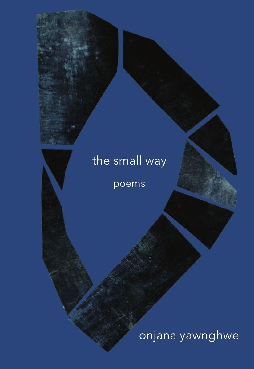 TheSmallWay-Cover.jpg