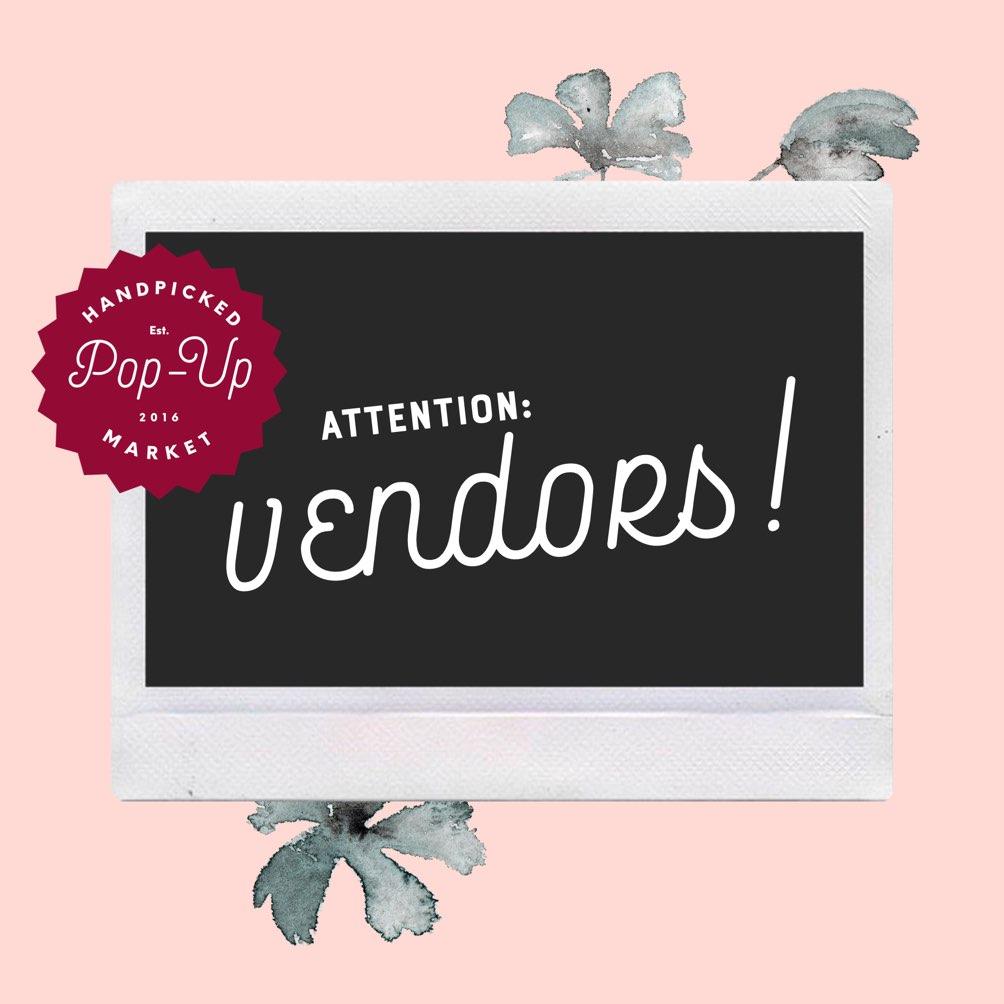 attn vendors web.jpg