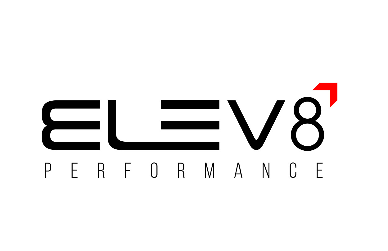elev8_logo-01_1250.jpg