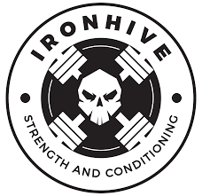 ironhive.png