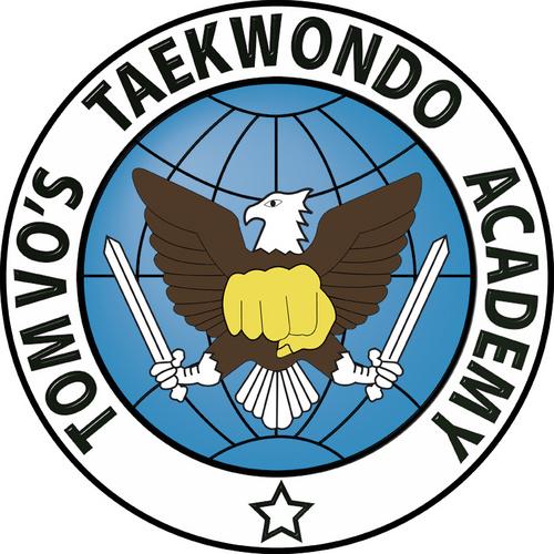 tom_vo_logo.jpg