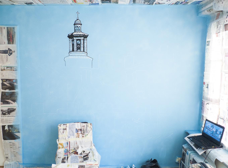 st-maria-magdalena-kyrka-väggmålning-mural-process-c-1000.jpg