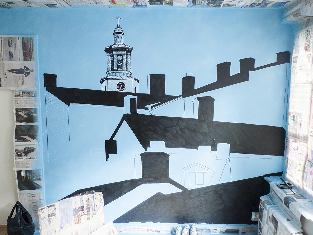 st-maria-magdalena-kyrka-väggmålning-mural-process-d-1000.jpg